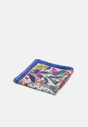 LEOSIO SCARF - Foulard - multicolor