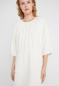 Lovechild - BERTIL - Day dress - whisper white - 5