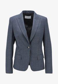 BOSS - JAXTIKA - Blazer - patterned - 5