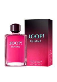 JOOP! Fragrances - HOMME EAU DE TOILETTE - Woda toaletowa - - - 1