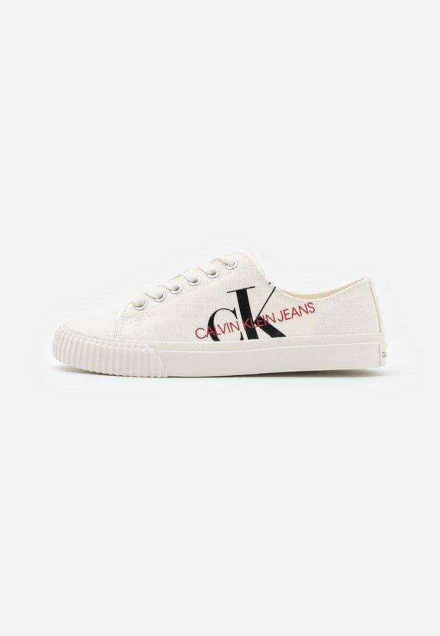 IRAYA - Trainers - bright white