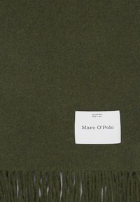 Marc O'Polo - Scarf - deep pine - 3