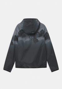 Killtec - LYSE - Waterproof jacket - schwarz - 1