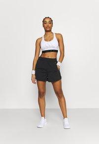 adidas Performance - SHORT - Short de sport - black - 1