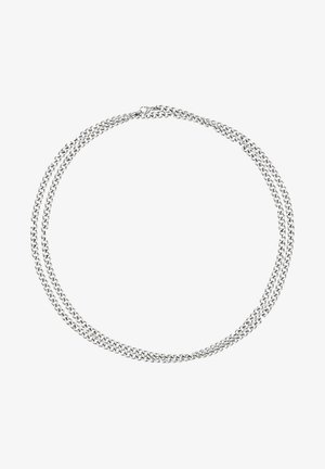 Other accessories - silver