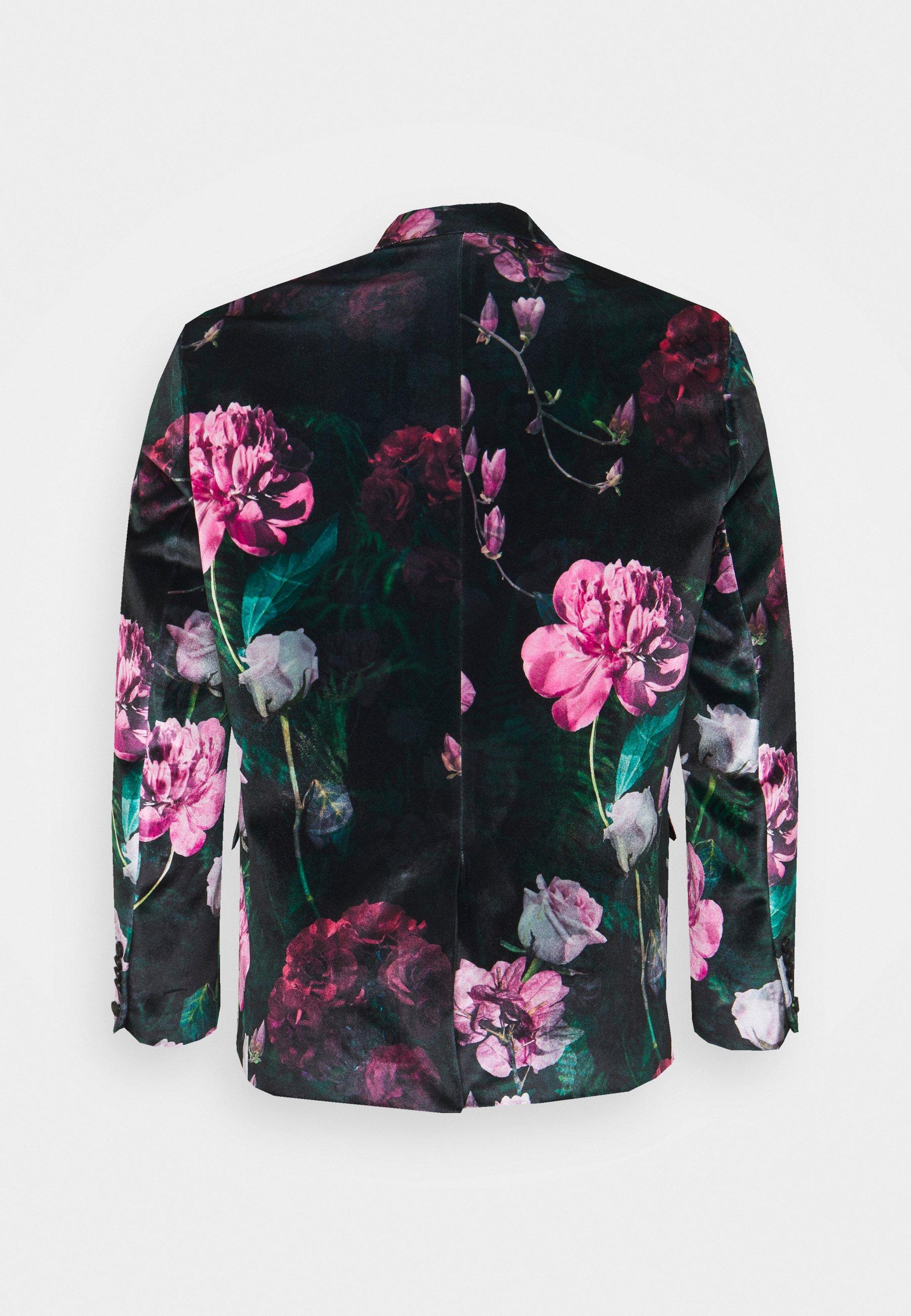 Men FACIONNE - Blazer jacket