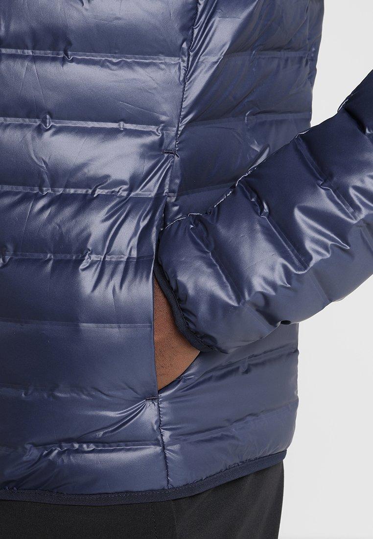 Homme VARILITE HOODED DOWN JACKET - Veste d'hiver