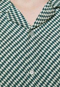 The Kooples - Shirt - green - 4