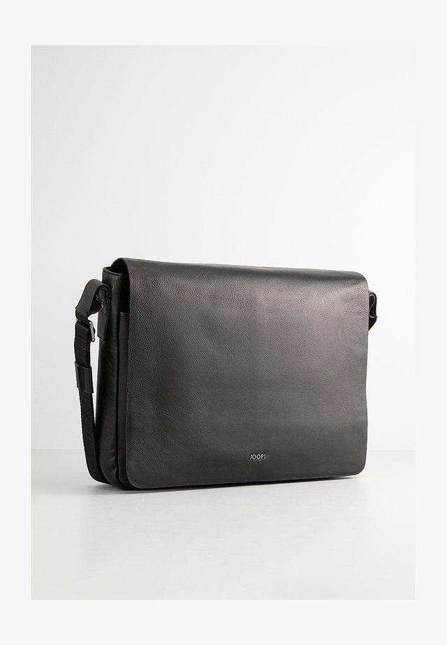 OREGON DOROS  - Laptoptas - black