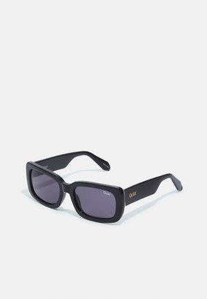 Sluneční brýle - black/clear blue light