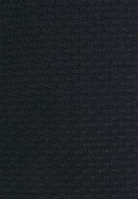 Tiffosi - BAIR - Stickad tröja - blue - 2
