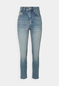 EDIE JEAN - Jeans Skinny Fit - spring vintage