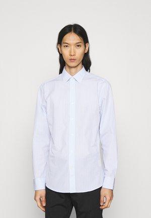 ADLEY - Formal shirt - light blue