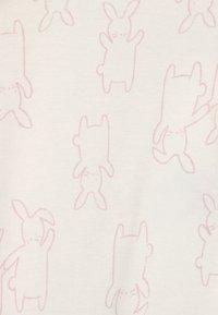 Marks & Spencer London - 7 PACK - Body / Bodystockings - pink - 3
