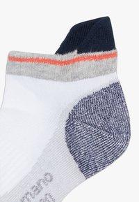 camano - ONLINE CHILDREN FASHION 4 PACK - Ponožky - blue - 3