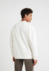 DRYKORN - BENJEN - Sweatshirt - white - 2