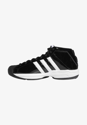 PRO MODEL 2G SHOES - Basketball shoes - black