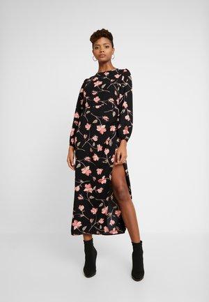 MAGNETIC LOVE DRESS - Day dress - multi