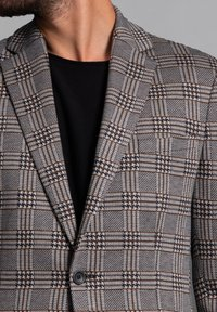 WORMLAND - JARRETT - Suit jacket - braun - 3