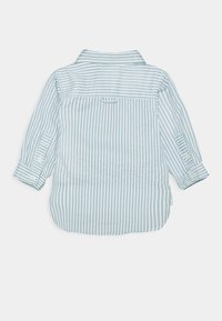 Jacky Baby - LANGARM UP UP IN THE AIR - Shirt - blau - 1