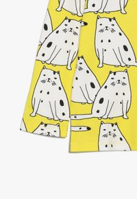 igi natur - Langærmede T-shirts - yellow - 3