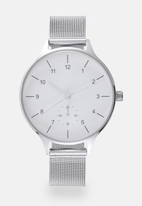Even&Odd - SET - Watch - silver-coloured - 1