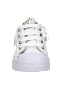 Shoesme - Baby shoes - wit - 4
