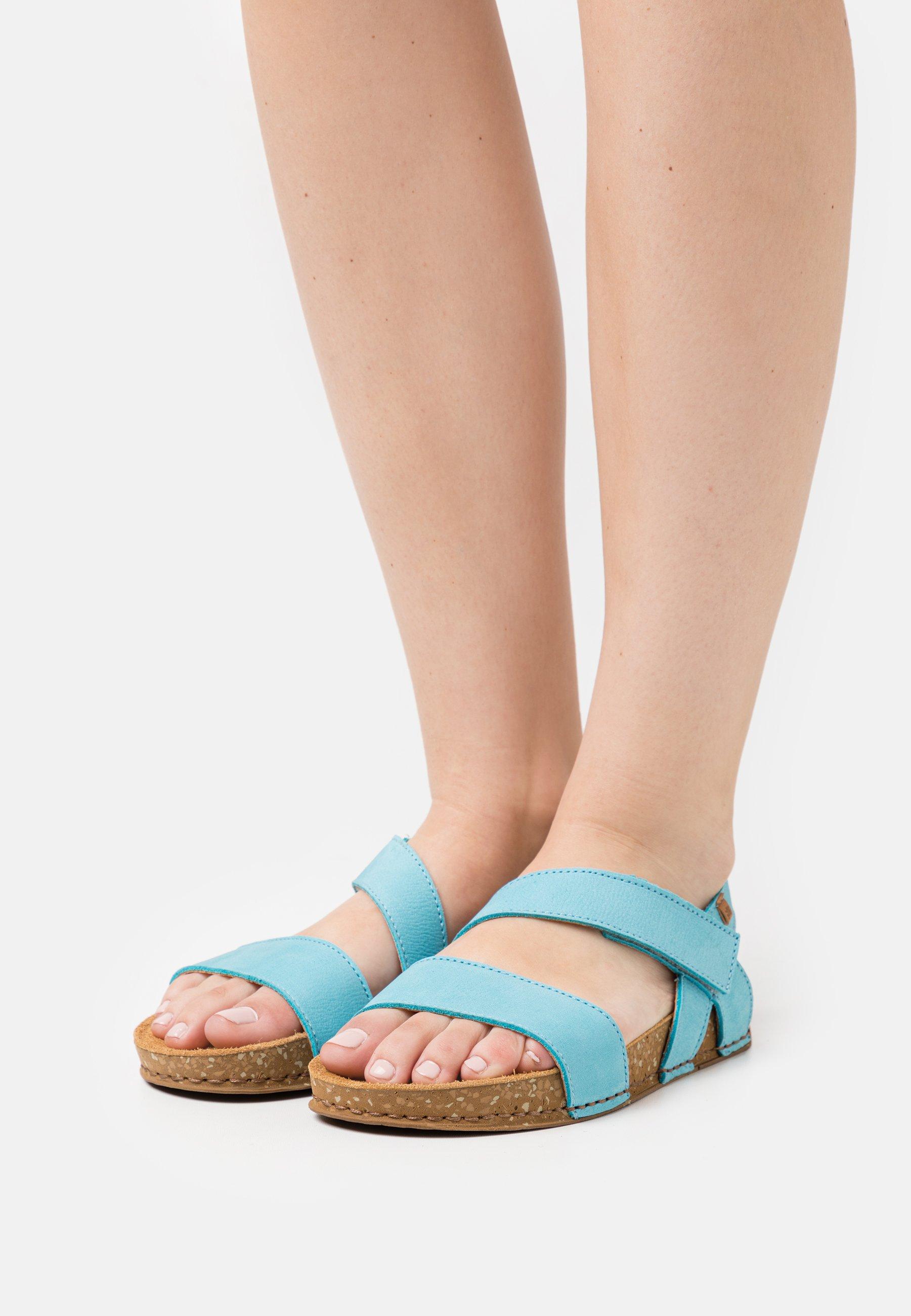 Women BALANCE - Sandals