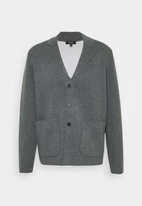 Theory - EADGAR - Blazer - grey multi - 0