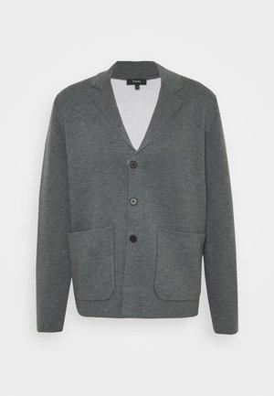 EADGAR - Blazer - grey multi