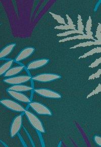 Etam - AMOUR - Spodní díl bikin - multicolore - 2