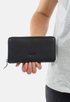 CARA - Peněženka - black