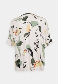 mine to five TOM TAILOR - Blouse - multi-coloured - 1