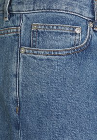 ARKET - Slim fit jeans - blue - 2
