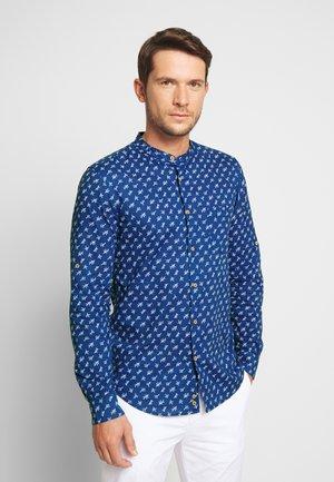 Košile - royal