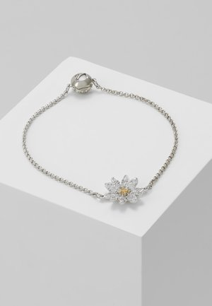REMIX STRAND FLOWER - Pulsera - light multi