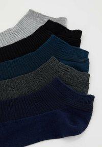 DeFacto - 5 PACK - Socks - karma - 5