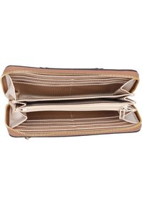 Guess - Wallet - brown - 4
