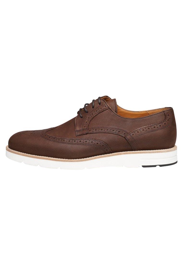 Homme NO. 364 UL - Chaussures à lacets