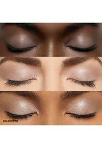 Bobbi Brown - MINI LONG-WEAR CREAM SHADOW STICK - Eye shadow - golden pink - 3