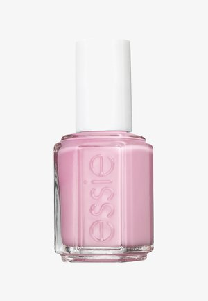 TREAT, LOVE & COLOR - Nail polish - 55 power punch pink