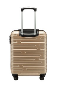 Wittchen - Travel accessory - gold - 2