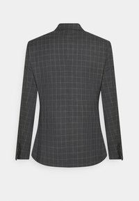 Isaac Dewhirst - Oblek - grey - 16