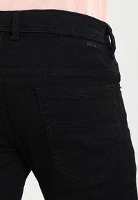 Diesel - THOMMER - Slim fit jeans - 0688h - 4