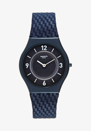 BLAUMANN - Watch - blue
