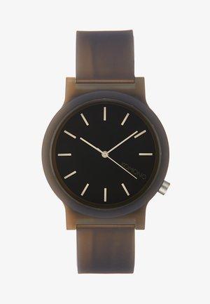 MONO - Watch - black