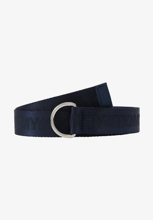 KIDS BELT - Riem - blue