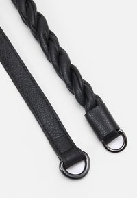 Picard - CAPRI - Handbag - schwarz - 5