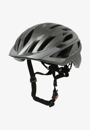 PARANA - Helmet - anthrazit