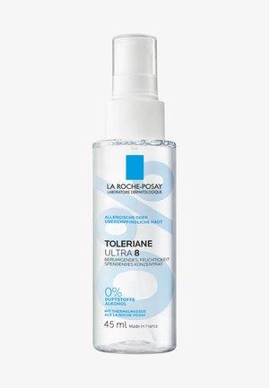 TOLERIANE ULTRA 8 SPRAY - Cleanser - -